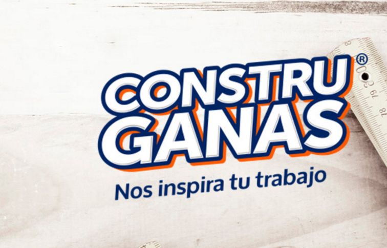marketing - Construganas